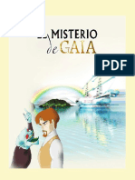 357747351-El-misterio-de-Gaia-Primer-capitulo-pdf.pdf
