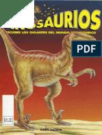 Dinosaurios 45