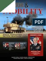 Armor & Mobility 2017-10.pdf