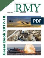 Army 2017-10.pdf