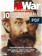 Americas Civil War 2017-10.pdf
