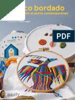 bordadomexica.pdf