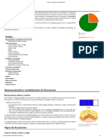 Fracción - Wikipedia, La Enciclopedia Libre