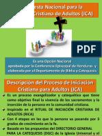 Diapositiva Del Celam