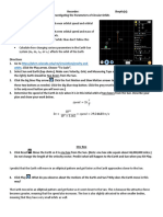 build an atom activity worksheet answer key