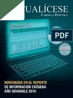 Cartilla Practica Infoexogena 2017 FINAL Light