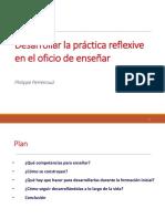 Diapositivas Vc Perrenoud