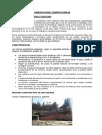 CIMENTACIONES-SEMIPROFUNDAS