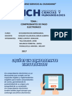 PPT DOCUMENTACION EMPRESARIAL