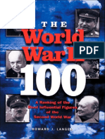 237054493-The-World-War-II-100.pdf