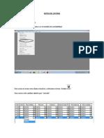 manual sistema.docx