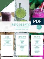 Recetario-Reto-Batidos-MARZO-2015-2.pdf
