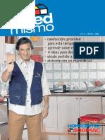 HUM12.pdf