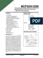 MCP3204-MCP3208.pdf