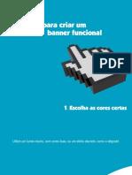 10 dicas pra criar banner funcional.pdf