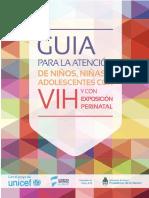 0000000864cnt-2016-11-08_guia-atencion-ninios-vih