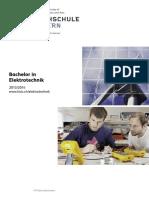 t-studienfuehrer-elektrotechnik.pdf