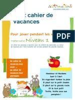 cahier-de-vacances-maternelle-1.pdf