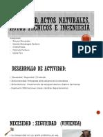 Necesidad, actos naturales, actos técnicos e.pptx