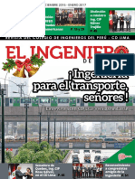 Rev El Ingeniero 79