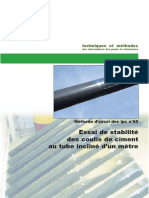 MethodeDEssai-LCPC-ME65.pdf