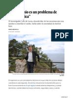 SALUD-SUEÑO.pdf