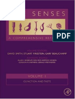 [] the Senses. Comprehensive Reference [Neuroscien(Book4you.org)