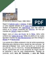 ARCA DE LA ALIANZA.docx