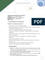 Política Institucional Perez 3 f3
