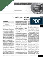 Analisis_ley_universitaria.pdf