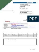 PTKIQ-1403-0080MA R1