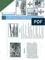 wwi warfare brochure 3