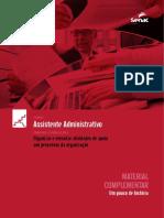 AA_UC1_COMPLEMENTAR.pdf