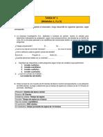 376993096-Formato-t1-Proes