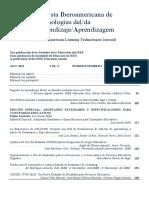 IEEE-RITA.2011.V6.N3