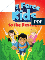 spy force kids to the rescue - fun fiction - abcmouse  wecompress