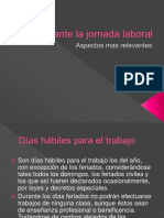 3.-Durante La Jornada Laboral DIAPOSITIVAS LGT