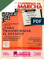 CuadernosMarcha_65