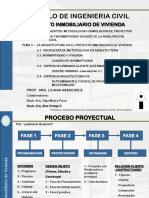 04Taller Proyecto Inmboliario.pps