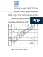 pg 63