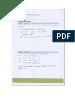 Algebra Linal 07