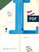 Ana Teresa Fabani - Selección poética - Colección Libros de Lino (1987).pdf