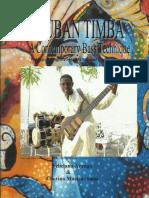 Cuban-Timba-pdf.pdf