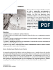 Tema 5 Propiedades Termicas de La Materia