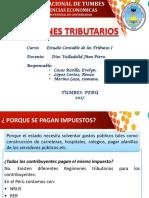 REGIMENES-TRIBUTARIOS (5)
