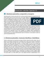 Biologia_Clase3