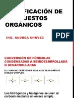 U1.4 Tipos Formulas Flechas Grupos Funsionales (1)