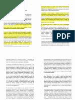 slide.mx_brubaker-roger-y-cooper-frederick-mas-alla-de-la-identidad.pdf