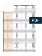 Caracterizacion de Variables Cualitativas