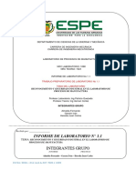 Informe 1.1 Procesos
